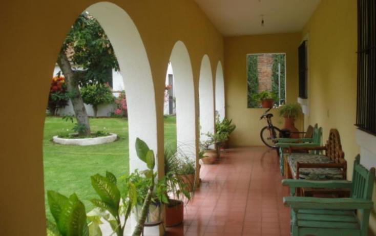 Foto de casa en venta en  20, san juan cosala, jocotepec, jalisco, 1944646 No. 09