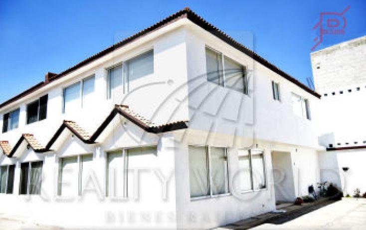 Foto de casa en venta en 20, san simón, texcoco, estado de méxico, 1643538 no 01