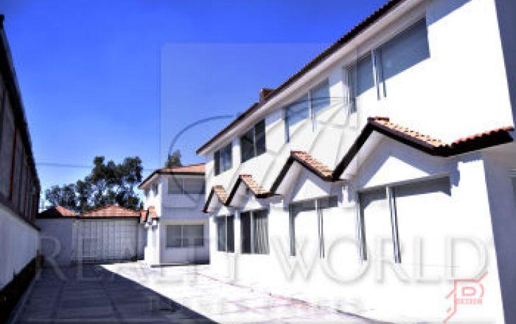Foto de casa en venta en 20, san simón, texcoco, estado de méxico, 1643538 no 03