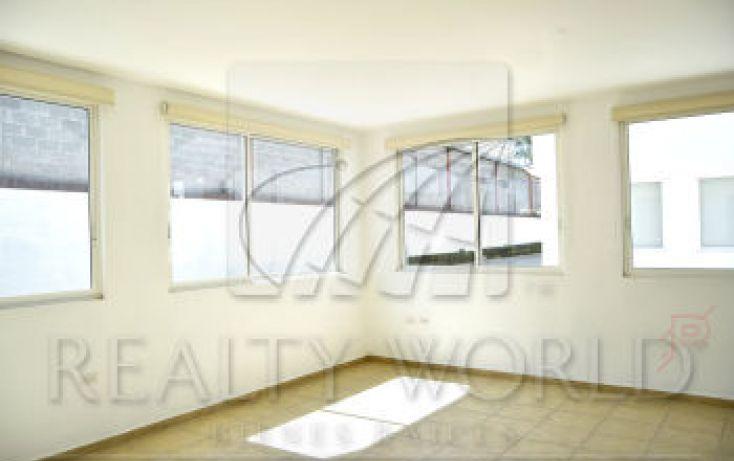 Foto de casa en venta en 20, san simón, texcoco, estado de méxico, 1643538 no 05