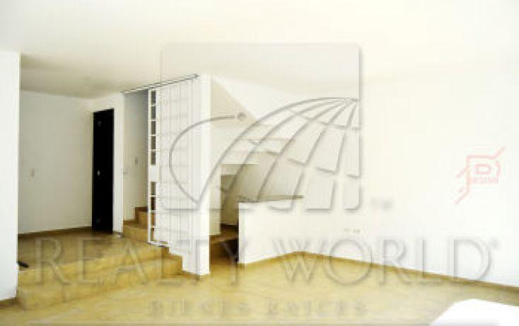 Foto de casa en venta en 20, san simón, texcoco, estado de méxico, 1643538 no 07