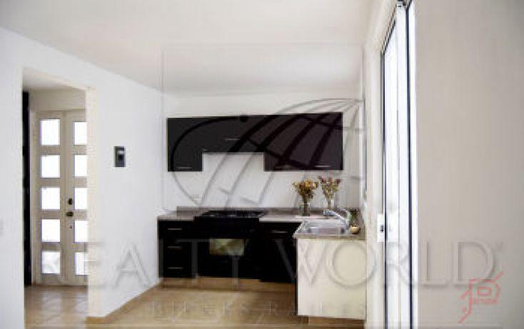 Foto de casa en venta en 20, san simón, texcoco, estado de méxico, 1643538 no 08
