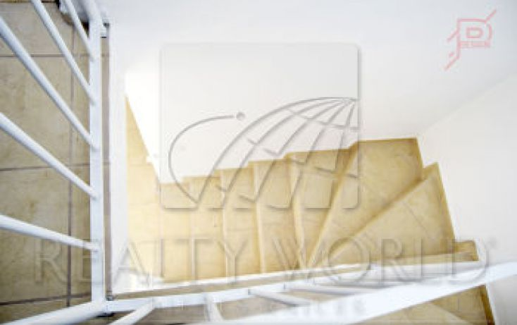 Foto de casa en venta en 20, san simón, texcoco, estado de méxico, 1643538 no 09