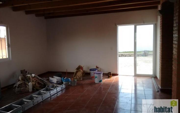 Foto de casa en venta en  20, santa rosa de jauregui, quer?taro, quer?taro, 1483799 No. 05