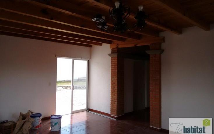Foto de casa en venta en  20, santa rosa de jauregui, quer?taro, quer?taro, 1483799 No. 06