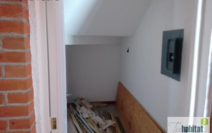 Foto de casa en venta en  20, santa rosa de jauregui, quer?taro, quer?taro, 1483799 No. 08
