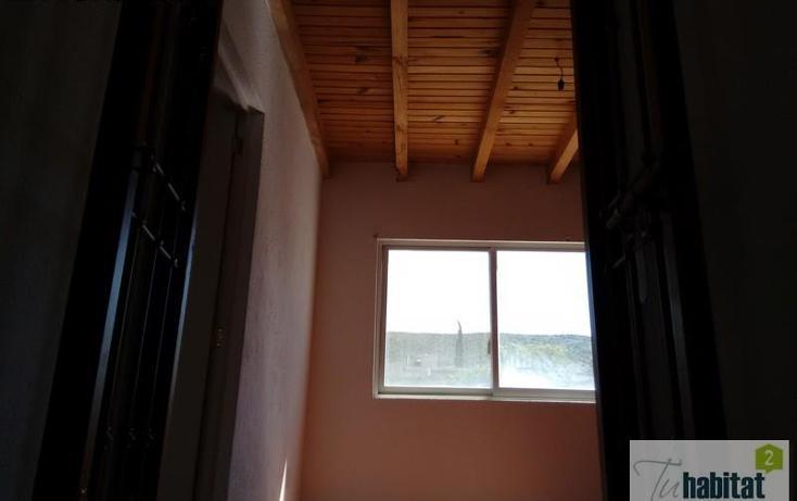 Foto de casa en venta en  20, santa rosa de jauregui, quer?taro, quer?taro, 1483799 No. 14