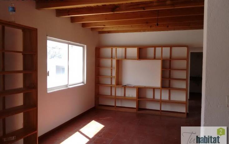 Foto de casa en venta en  20, santa rosa de jauregui, quer?taro, quer?taro, 1483799 No. 15