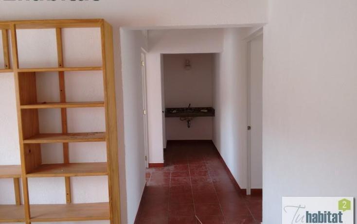 Foto de casa en venta en  20, santa rosa de jauregui, quer?taro, quer?taro, 1483799 No. 16