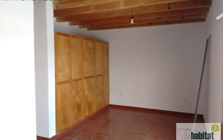 Foto de casa en venta en  20, santa rosa de jauregui, quer?taro, quer?taro, 1483799 No. 21