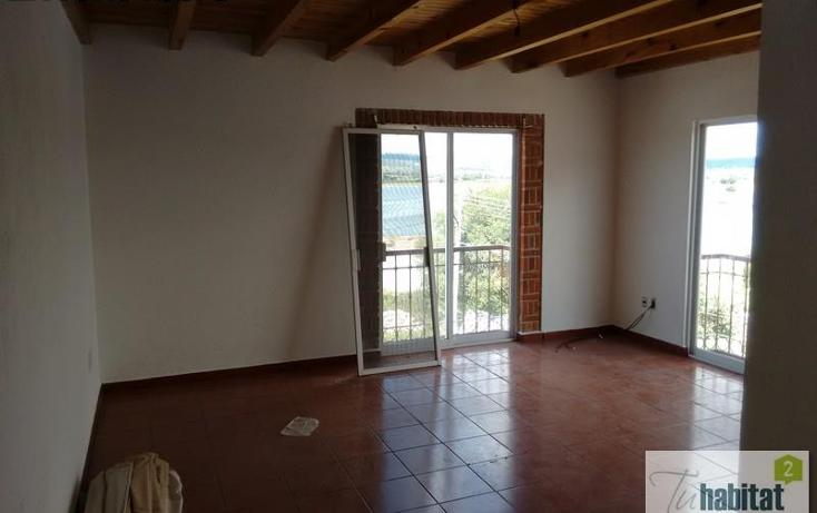 Foto de casa en venta en  20, santa rosa de jauregui, quer?taro, quer?taro, 1483799 No. 28