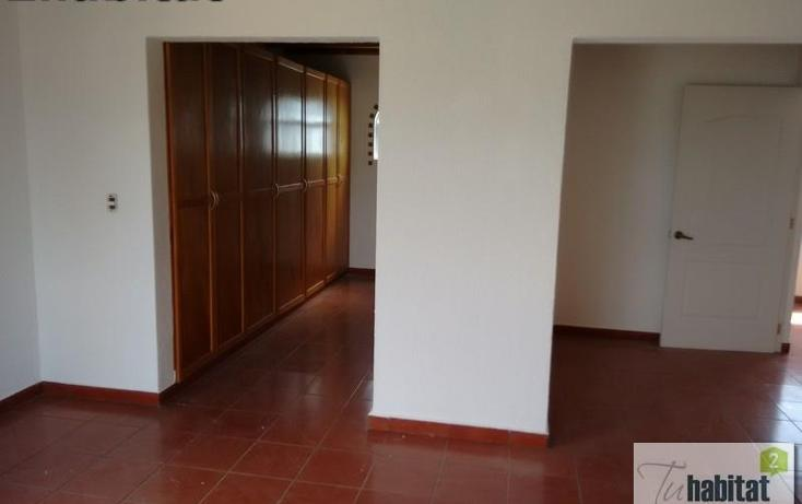 Foto de casa en venta en  20, santa rosa de jauregui, quer?taro, quer?taro, 1483799 No. 29