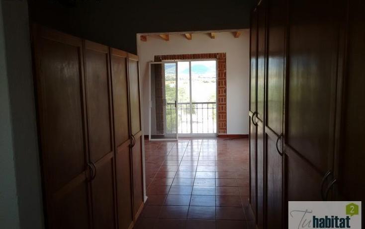 Foto de casa en venta en  20, santa rosa de jauregui, quer?taro, quer?taro, 1483799 No. 31