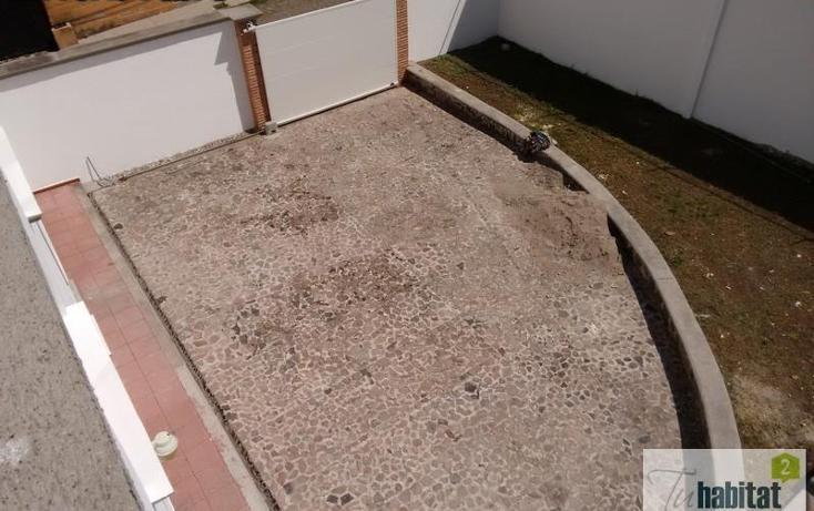 Foto de casa en venta en  20, santa rosa de jauregui, quer?taro, quer?taro, 1483799 No. 40