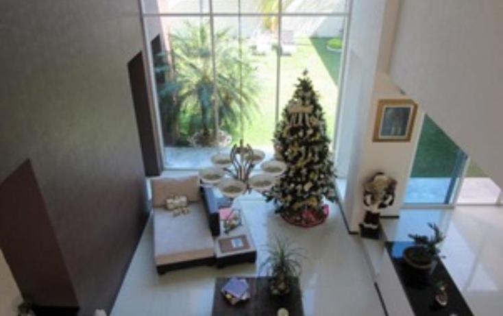 Foto de casa en venta en  20, sumiya, jiutepec, morelos, 1197671 No. 03