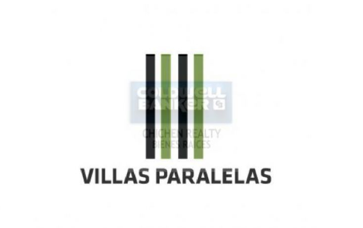 Foto de casa en venta en 20, temozon norte, mérida, yucatán, 1754662 no 04