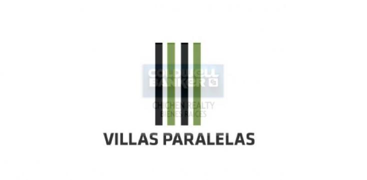 Foto de casa en venta en  , temozon norte, mérida, yucatán, 1754662 No. 04