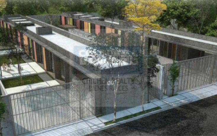Foto de casa en venta en 20, temozon norte, mérida, yucatán, 1754662 no 05
