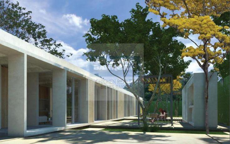 Foto de casa en venta en 20, temozon norte, mérida, yucatán, 1754662 no 07