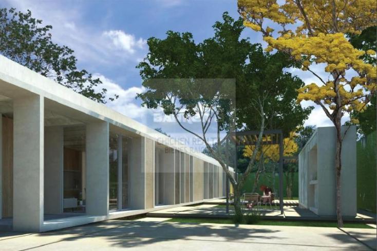 Foto de casa en venta en  , temozon norte, mérida, yucatán, 1754662 No. 07