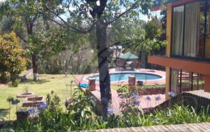Foto de casa en venta en 20, tenancingo de degollado, tenancingo, estado de méxico, 1770544 no 03