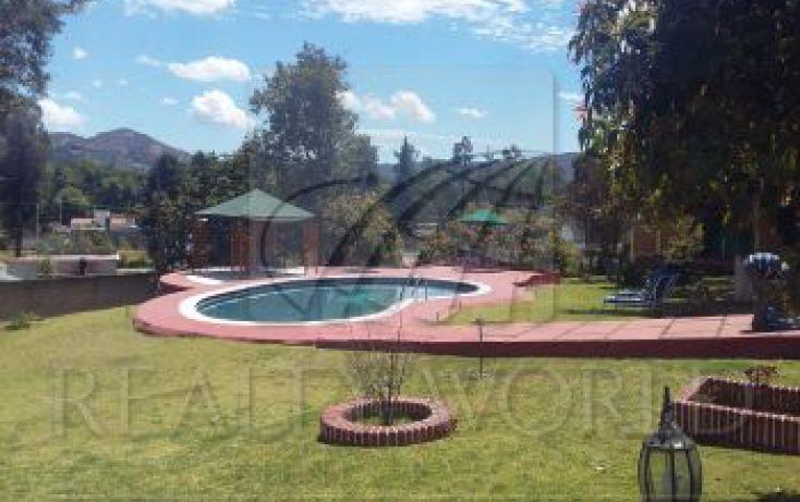 Foto de casa en venta en 20, tenancingo de degollado, tenancingo, estado de méxico, 1770544 no 04