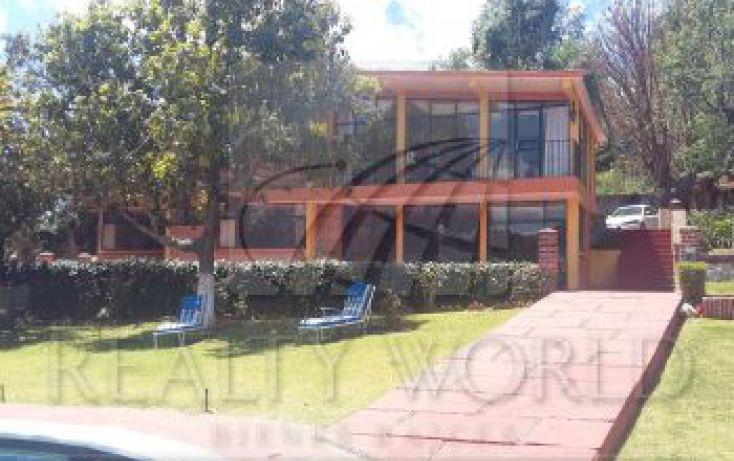 Foto de casa en venta en 20, tenancingo de degollado, tenancingo, estado de méxico, 1770544 no 05