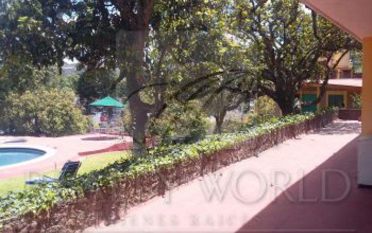 Foto de casa en venta en 20, tenancingo de degollado, tenancingo, estado de méxico, 1770544 no 06