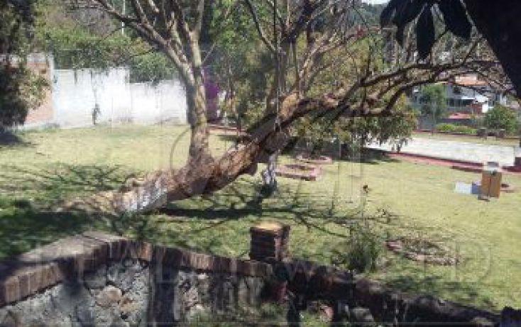 Foto de casa en venta en 20, tenancingo de degollado, tenancingo, estado de méxico, 1770544 no 07