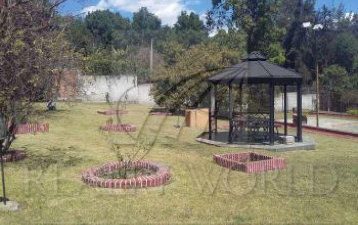 Foto de casa en venta en 20, tenancingo de degollado, tenancingo, estado de méxico, 1770544 no 08
