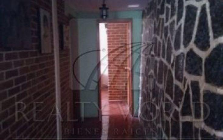 Foto de casa en venta en 20, tenancingo de degollado, tenancingo, estado de méxico, 1770544 no 09