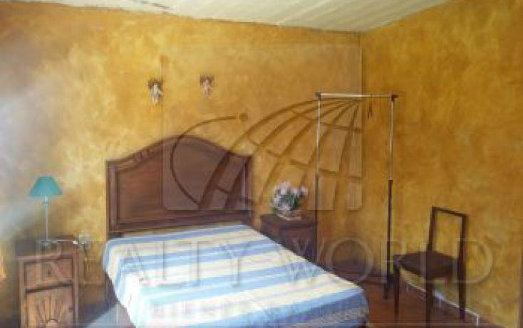Foto de casa en venta en 20, tenancingo de degollado, tenancingo, estado de méxico, 1770544 no 10