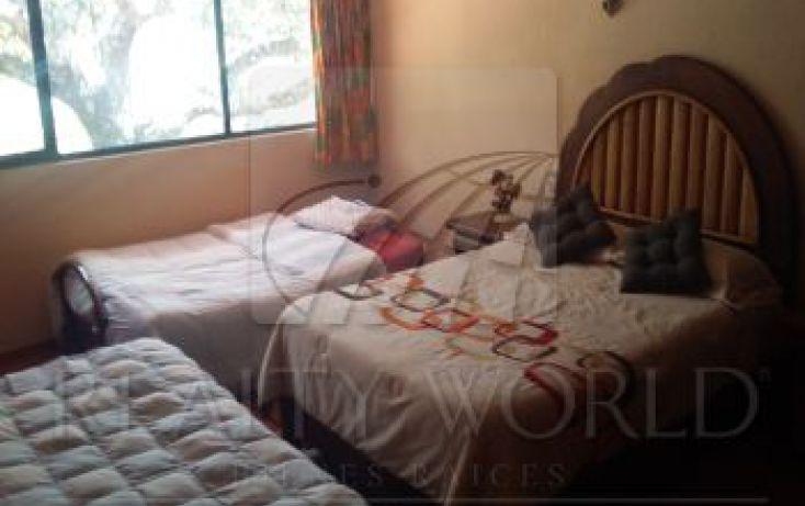 Foto de casa en venta en 20, tenancingo de degollado, tenancingo, estado de méxico, 1770544 no 12