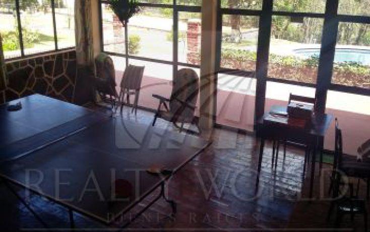 Foto de casa en venta en 20, tenancingo de degollado, tenancingo, estado de méxico, 1770544 no 13