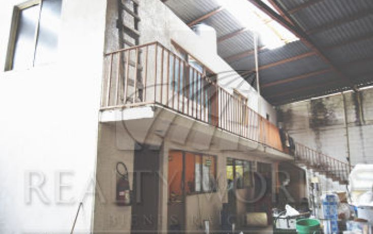 Foto de bodega en venta en 20, tezoyuca, tezoyuca, estado de méxico, 1800475 no 03