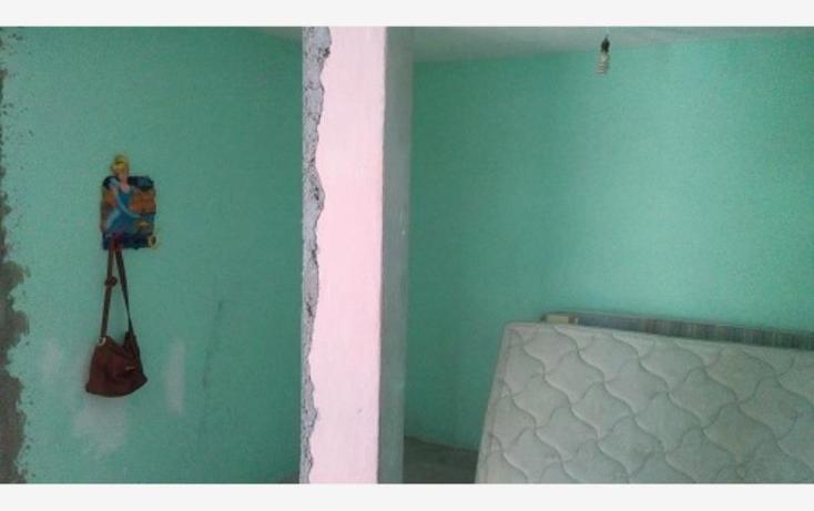 Foto de casa en venta en  20, unidad deportiva, tizayuca, hidalgo, 1587068 No. 12