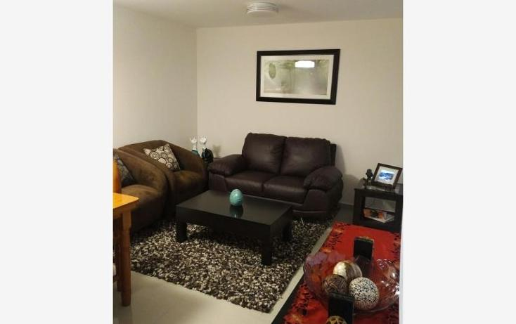 Foto de departamento en venta en  20, vallejo, gustavo a. madero, distrito federal, 2571857 No. 07