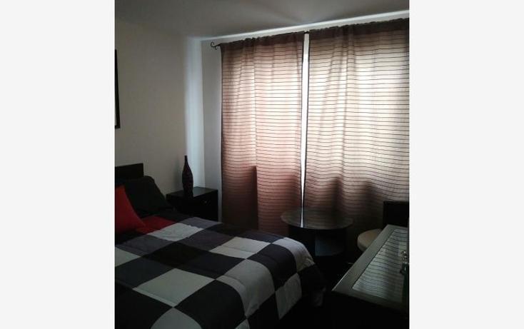 Foto de departamento en venta en  20, vallejo, gustavo a. madero, distrito federal, 2773530 No. 11