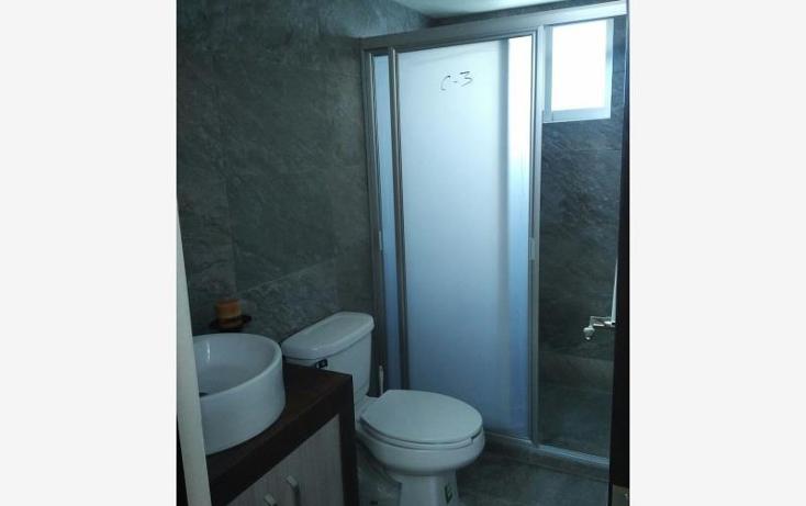 Foto de departamento en venta en  20, vallejo, gustavo a. madero, distrito federal, 2773530 No. 13