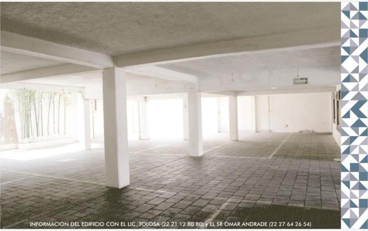 Foto de edificio en venta en  20, villa san alejandro, puebla, puebla, 1781450 No. 06