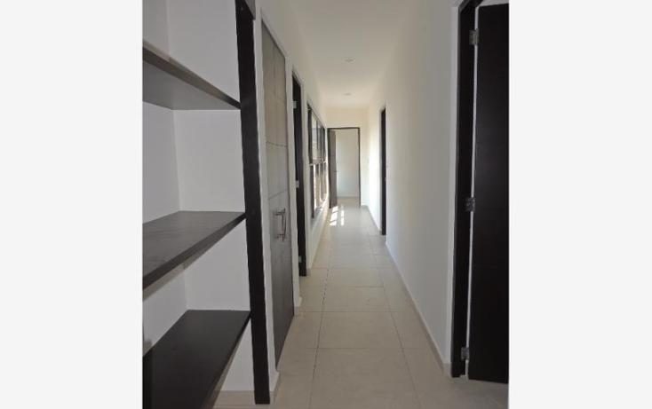 Foto de casa en venta en  20, villas del lago, cuernavaca, morelos, 1572534 No. 05