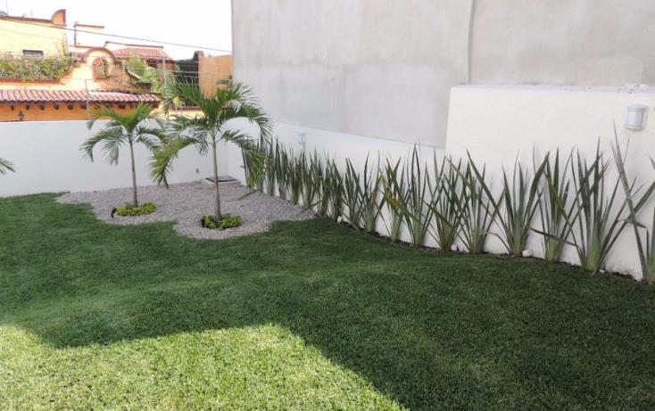 Foto de casa en venta en  20, villas del lago, cuernavaca, morelos, 1572534 No. 12