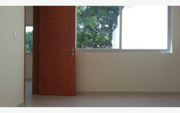 Foto de casa en venta en  20, vista hermosa, cuernavaca, morelos, 1690676 No. 07