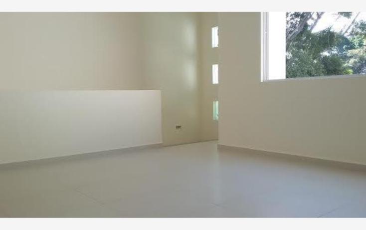 Foto de casa en venta en  20, vista hermosa, cuernavaca, morelos, 1690676 No. 09