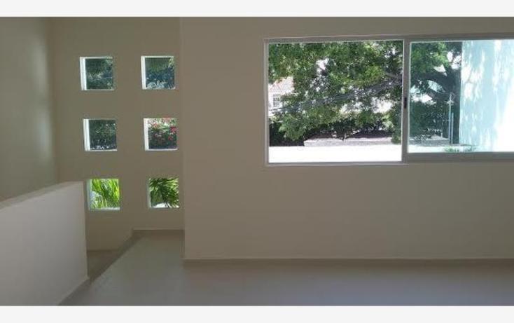 Foto de casa en venta en  20, vista hermosa, cuernavaca, morelos, 1690676 No. 10
