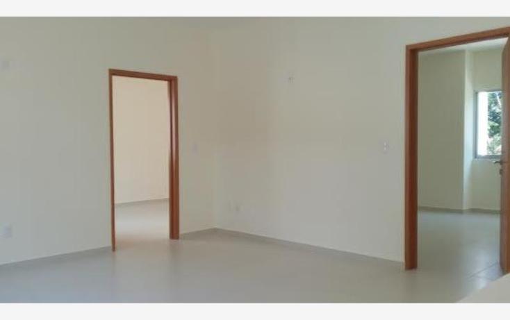 Foto de casa en venta en  20, vista hermosa, cuernavaca, morelos, 1690676 No. 11