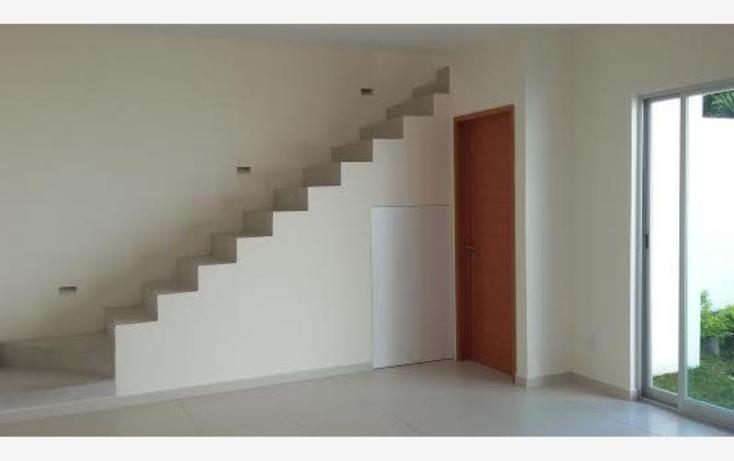 Foto de casa en venta en  20, vista hermosa, cuernavaca, morelos, 1690676 No. 12