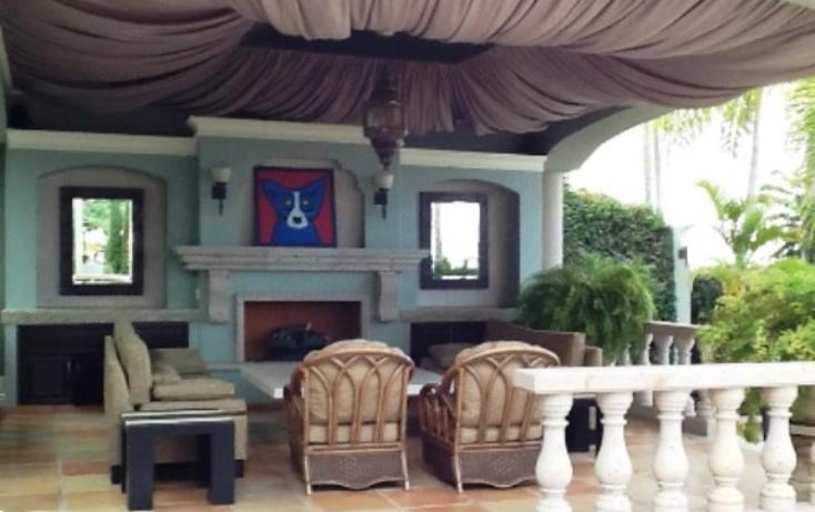 Foto de casa en venta en  200, ajijic centro, chapala, jalisco, 1224267 No. 03