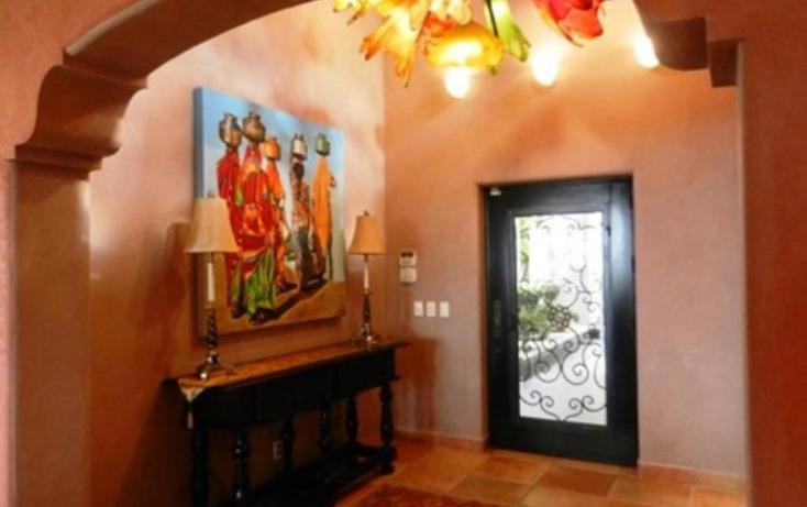 Foto de casa en venta en  200, ajijic centro, chapala, jalisco, 1224267 No. 04