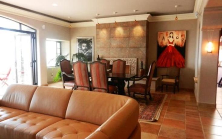 Foto de casa en venta en  200, ajijic centro, chapala, jalisco, 1224267 No. 05